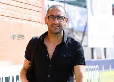Orteman repudia publicación de imágenes de su hijo desvanecido