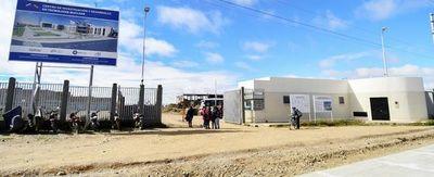 Bolivia invierte millones de dólares en energía nuclear