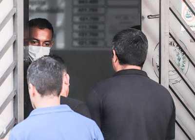 Ministros, legisladores y varias autoridades se comprometen a donar su salario en combate al coronavirus