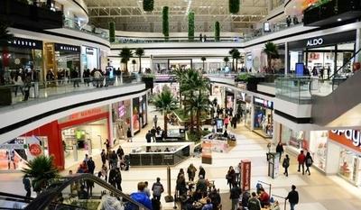 HOY / Paseo La Galería acata diposición del gobierno y decide suspender actividades, ¿y los demás shoppings?