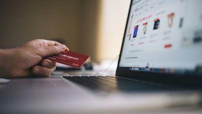 Compras online y cuotas sin intereses: buscan estimular el comercio electrónico en el sector privado (y beneficiar a los consumidores)