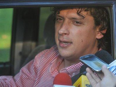 Crisis por Covid-19 genera inédita donación de salarios de políticos