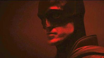 Suspenden rodaje de The Batman por coronavirus