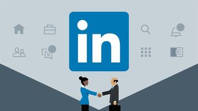 LinkedIn: Mensajes directos como herramienta de ventas