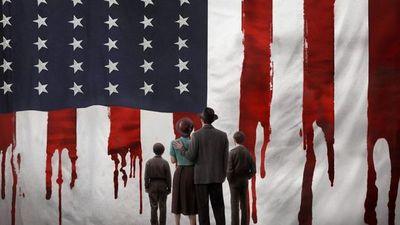 """""""The Plot Against America"""", la profética novela de Roth llega a HBO"""