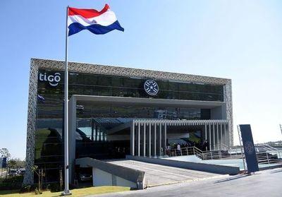Coronavirus: Fútbol paraguayo queda suspendido