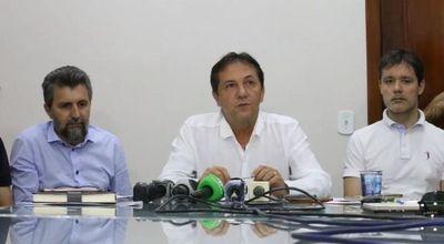 Foz de Yguazú toma medidas contra el COVID-19, suspende eventos y adelanta vacaciones