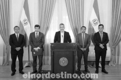 El Banco Central del Paraguay autoriza refinanciamiento de deudas para todos los sectores económicos durante el 2020