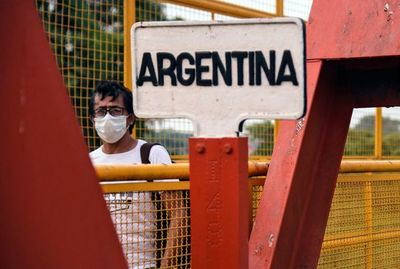 Latinoamérica coordina esfuerzos para mitigar efectos de covid-19