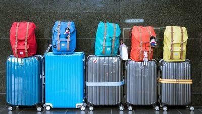 Incertidumbre: agencias estudian alternativas y piden postergar viajes en lugar de cancelarlos