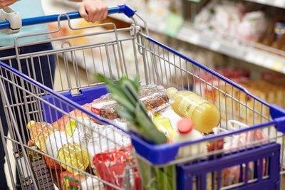 Ratifican que no habrá desabastecimiento en supermercados