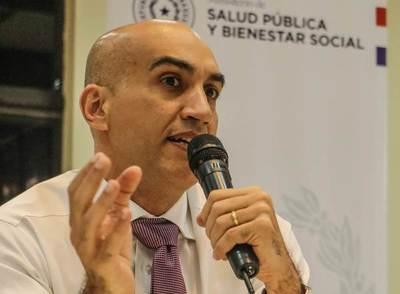 Coronavirus: con el noveno caso, gobierno declara emergencia