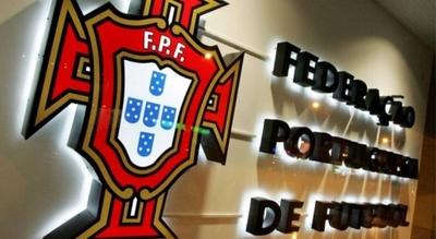 HOY / La matriz portuguesa ofrece dinero a sus clubes para hacer frente a la pandemia