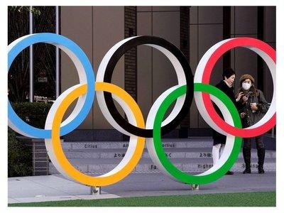 """Japón insiste en que los JJOO se disputarán de una """"forma completa"""""""