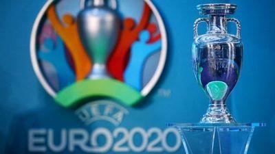 UEFA suspende Eurocopa hasta el 2021 por coronavirus
