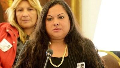 Yren denunció expulsión de trabajadoras sexuales de las calles