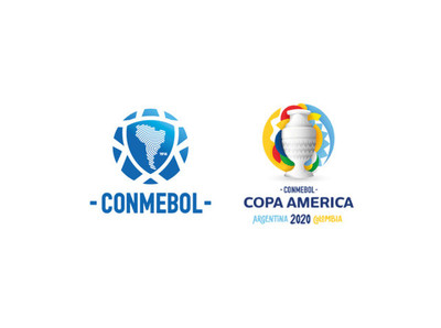 La Copa América se posterga para el 2021