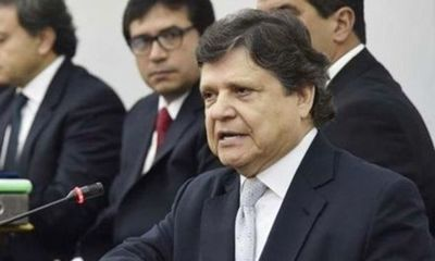 Ministro de Interior plantea cierre total de las fronteras y amenaza con recurrir a las FF.AA.