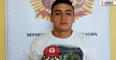 Condenan a Jorge Cuba por homicidio de Marlene Hug