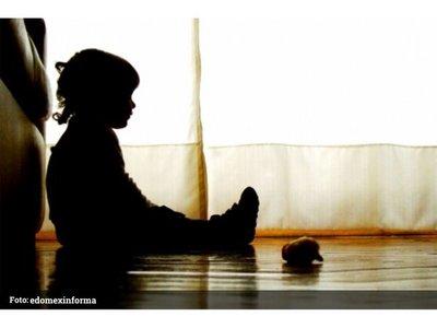 Hombre es imputado por supuesto abuso sexual a menor de 10 meses