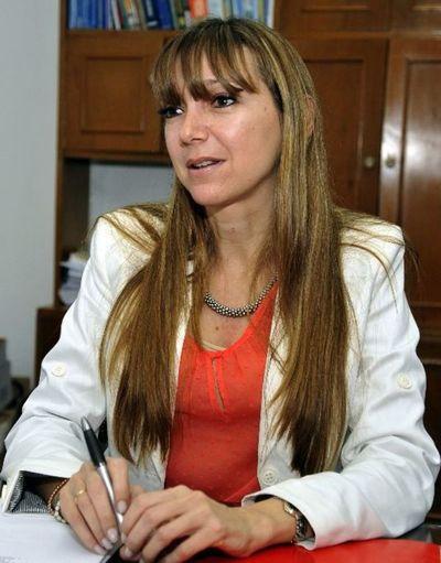 COVID-19: Bacigalupo promete acompañamiento a trabajadores y fiscalización de empresas que incumplan medidas