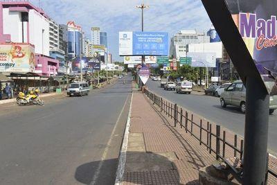 Cuarentena por coronavirus: Prometieron apoyo a bancos para extender beneficios a ciudadanos