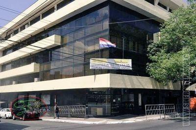 Ministerio multará a patrones que no paguen sueldo por 15 días de cuarentena