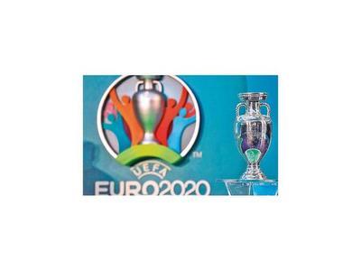 FIFA y UEFA organizan nuevos calendarios