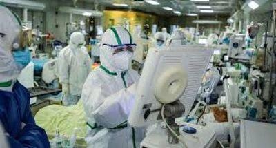 Brasil confirma primera muerte por coronavirus