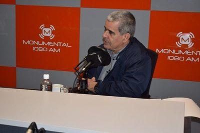 IPS suspende el pago de haberes jubilatorios en ventanillas