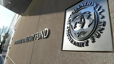 """El FMI desestimó el pedido del régimen de Nicolás Maduro de un préstamo por 5.000 millones de dólares para """"frenar el coronavirus"""""""