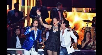 HOY / Pospuestos los Premios Billboard de la música latina por el COVID-19