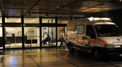 Argentina: Confirman tercera muerte por Covid-19