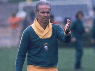Saldanha-Zagallo, 50 años de la transición de los arquitectos del Brasil 1970