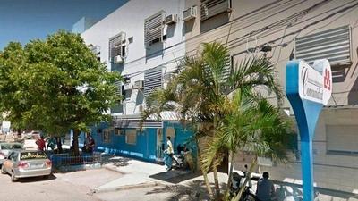 HOY / Covid-19 en el chaco argentino: de 13 pacientes confirmados, 6 pasaron por Paraguay