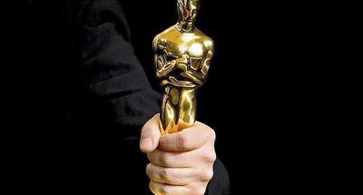 La Academia de Hollywood no descarta cambios en los Óscar por el coronavirus