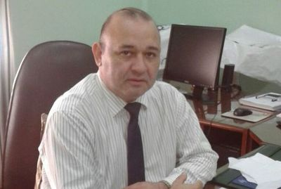 Coronavirus: Salud remueve de dirección a médico por pedir mamelucos para intensivistas, según diputado