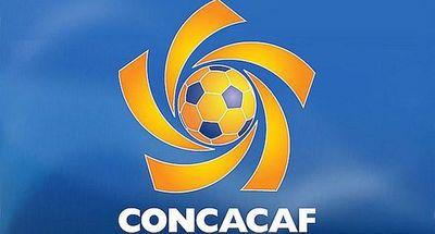 Concacaf suspende otros dos torneos