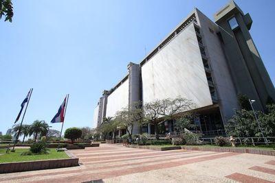 Gobierno prepara nuevo paquete de medidas económicas ante COVID-19