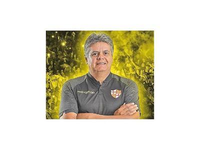 Rolando Azas cuenta situación en Ecuador