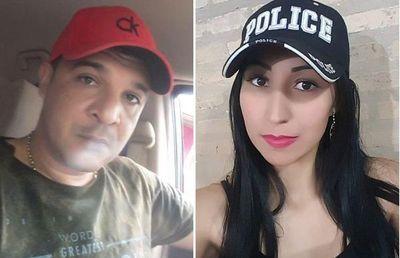 Robo a taiwaneses: ordenan captura de otros dos policías