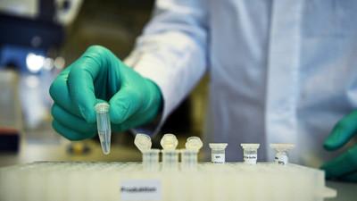 Rusia anuncia el inicio de pruebas de una vacuna contra el coronavirus