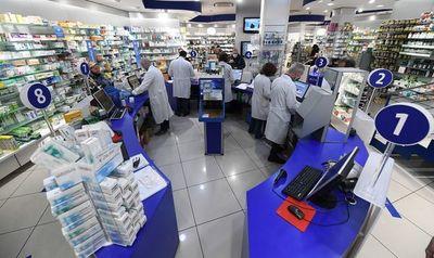 En Italia advierten que lo peor del coronavirus está por venir