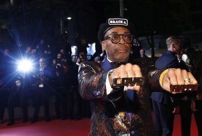El Festival de Cannes es aplazado por la crisis del coronavirus