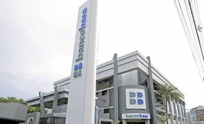 HOY / Las medidas del BCP y los bancos para aliviar la economía