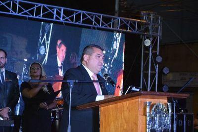Coronavirus: Itapúa plantea el cierre departamental