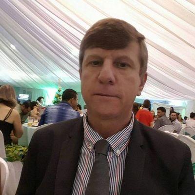 Presidente de la ARP de Canindeyú falleció en un accidente de tránsito