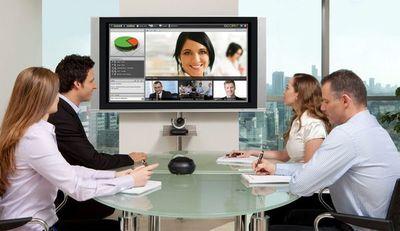 Aprendé a organizar y facilitar reuniones online