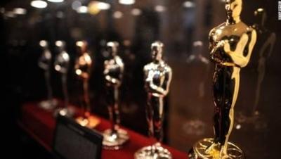 HOY / La Academia de Hollywood no descarta cambios en los Óscar por el coronavirus