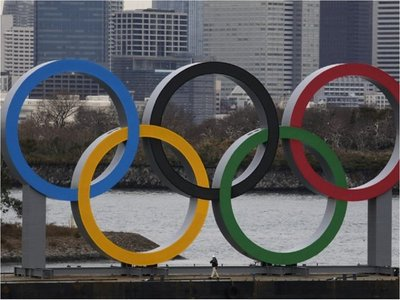 La Federación de atletismo USA pide el aplazamiento de los Juegos